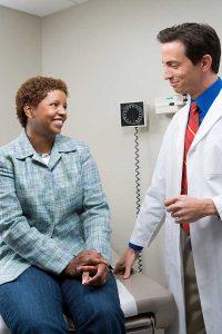 Valley Medical Associates – Adult & Pediatric Medicine