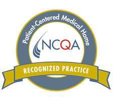 Valley Medical Associates received accreditation from National Committee for Quality Assurance, NCQA, as a Patient Centered Medical Home